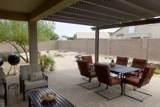 20883 Via Del Rancho - Photo 26