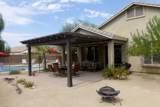 20883 Via Del Rancho - Photo 28