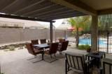 20883 Via Del Rancho - Photo 29