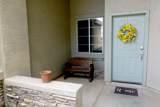 20883 Via Del Rancho - Photo 3