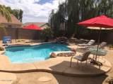 20883 Via Del Rancho - Photo 30