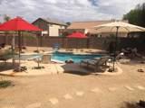 20883 Via Del Rancho - Photo 31