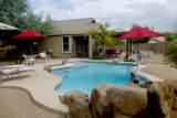 20883 Via Del Rancho - Photo 32