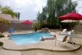 20883 Via Del Rancho - Photo 33