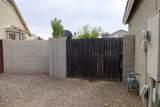 20883 Via Del Rancho - Photo 36