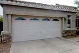 20883 Via Del Rancho - Photo 4
