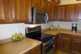 20883 Via Del Rancho - Photo 8