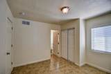 609 Narramore Avenue - Photo 18