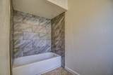 609 Narramore Avenue - Photo 22