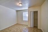 609 Narramore Avenue - Photo 26