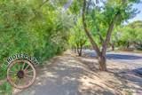 313 Wagon Wheel Drive - Photo 2