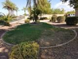 13949 Desert Cove Road - Photo 11