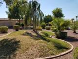 13949 Desert Cove Road - Photo 12