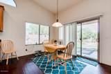 44544 Santa Fe Avenue - Photo 23