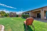 44544 Santa Fe Avenue - Photo 32