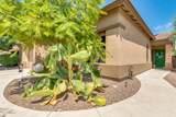 44544 Santa Fe Avenue - Photo 36