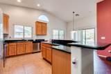 44544 Santa Fe Avenue - Photo 4