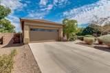 44544 Santa Fe Avenue - Photo 40
