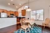 44544 Santa Fe Avenue - Photo 8