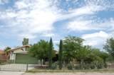 1713 Camino Pacifico - Photo 2
