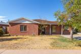 2940 Willetta Street - Photo 1