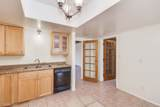 2940 Willetta Street - Photo 10