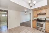 2940 Willetta Street - Photo 11