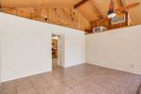 2940 Willetta Street - Photo 15