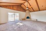 2940 Willetta Street - Photo 16