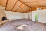 2940 Willetta Street - Photo 17