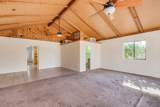 2940 Willetta Street - Photo 18