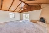 2940 Willetta Street - Photo 19