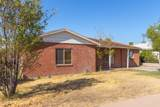2940 Willetta Street - Photo 2