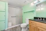 2940 Willetta Street - Photo 20