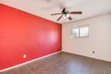 2940 Willetta Street - Photo 21