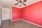 2940 Willetta Street - Photo 22