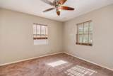 2940 Willetta Street - Photo 23