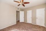 2940 Willetta Street - Photo 24