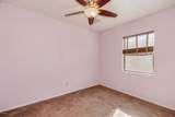 2940 Willetta Street - Photo 25
