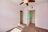 2940 Willetta Street - Photo 26