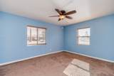 2940 Willetta Street - Photo 27