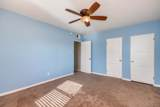 2940 Willetta Street - Photo 28