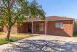 2940 Willetta Street - Photo 3