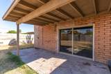 2940 Willetta Street - Photo 30