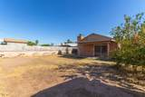 2940 Willetta Street - Photo 31