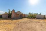 2940 Willetta Street - Photo 32