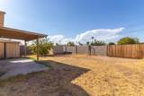 2940 Willetta Street - Photo 33