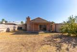 2940 Willetta Street - Photo 34
