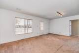 2940 Willetta Street - Photo 4