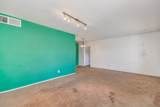 2940 Willetta Street - Photo 6